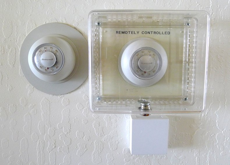 Automatic Humidity Control Kitchen Aid Fridge